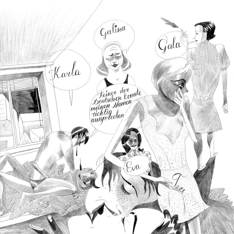 galyna_panchenko_comics1