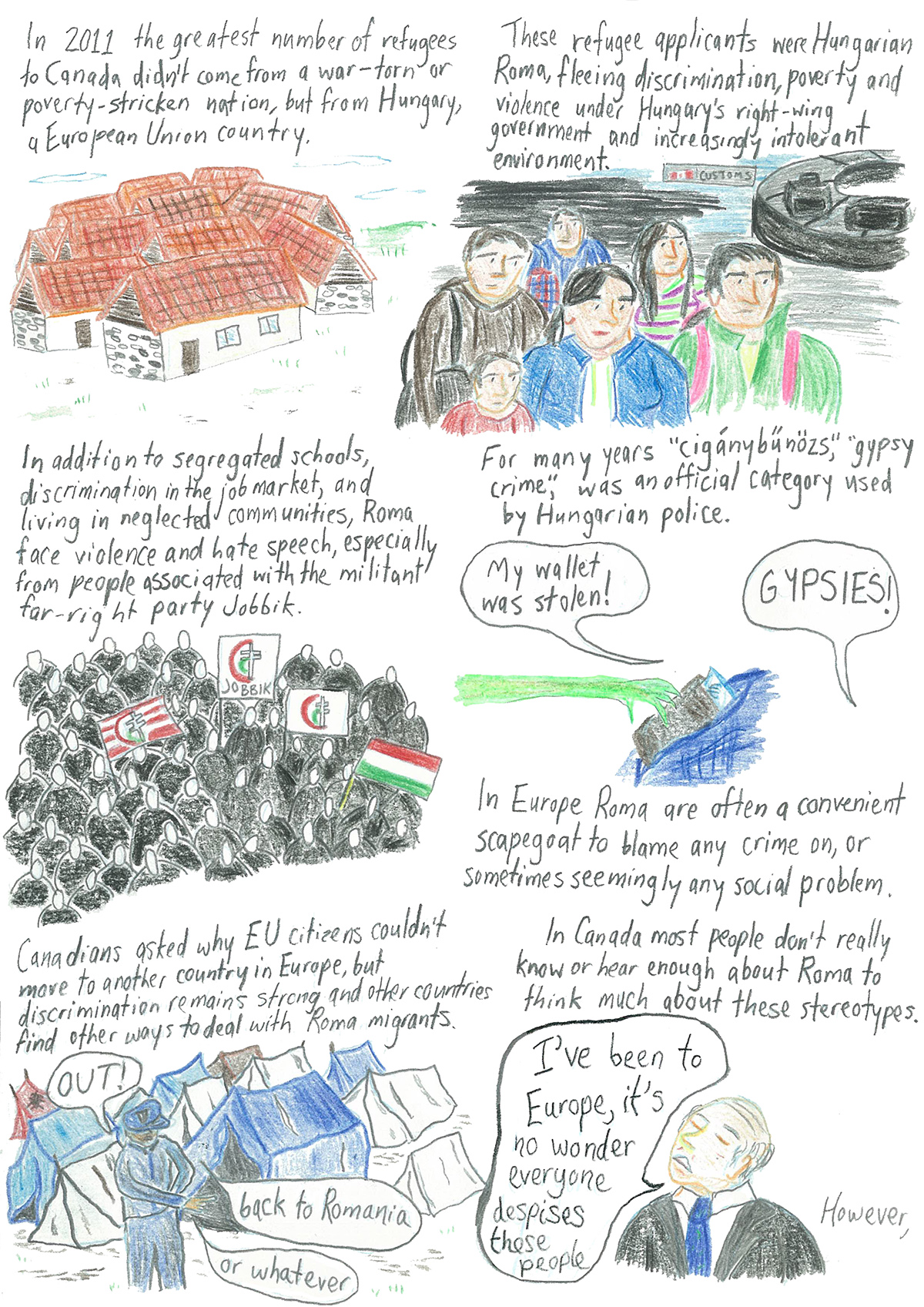 romarefugees1