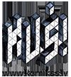 small-kus logo