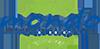 small-mondo logo web